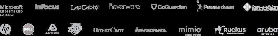 Partner_logos-r2