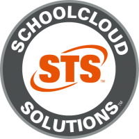 STS_school_cloud_solutions-3