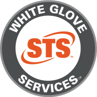 STS_white_glove_services