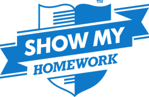 SMHW_full_logo_RGB_blue
