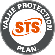STS_value_protection_plan